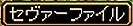 RedStone-06.03.09[01].jpg